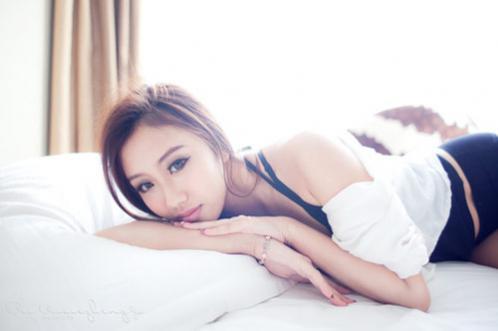 Truyen-Sex-Loan-Luan-Truyen-Sex-Hay